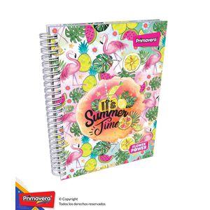 Cuaderno-7M-Arg-Mixto-Mujer-04