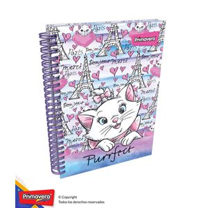 Cuaderno-7M-Arg-Mixto-Mujer-09