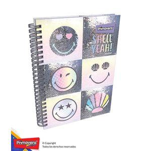 Cuaderno-7M-Arg-Mixto-Mujer-11