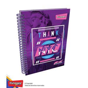Cuaderno-7M-Arg-Mixto-Mujer-12