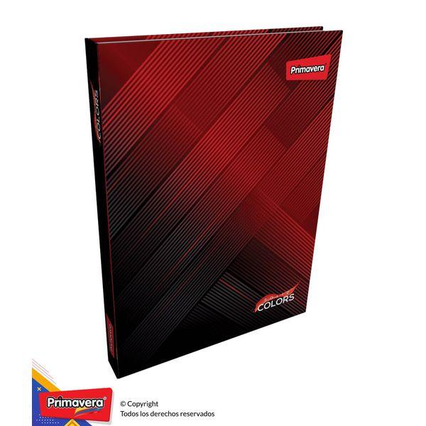 Cuaderno-5M-Cos-Mixto-Hombre-08
