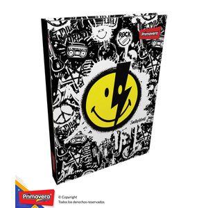 Cuaderno-7M-Cos-Mixto-Hombre-06