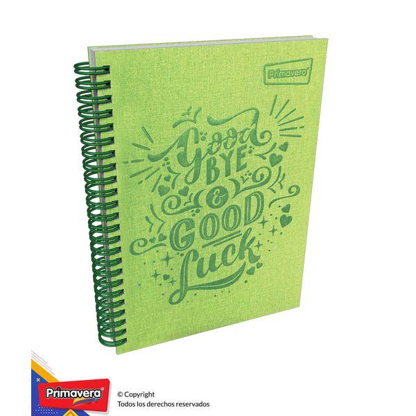 Cuaderno-5M-Arg-Tex-Mixto-Mujer-04