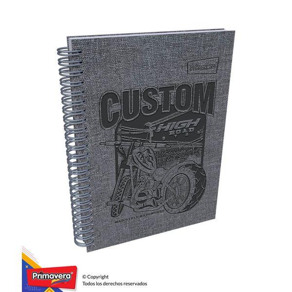 Cuaderno-5M-Arg-Tex-Cuadros-Hombre-01