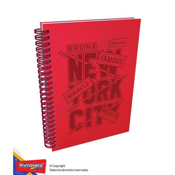 Cuaderno-5M-Arg-Tex-Cuadros-Hombre-05