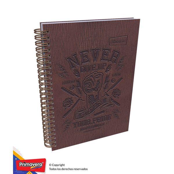 Cuaderno-5M-Arg-Tex-Mixto-Hombre-06