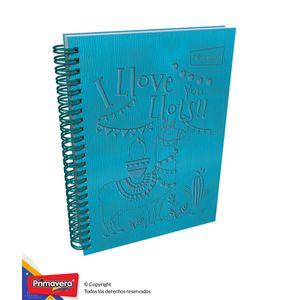 Cuaderno-7M-Arg-Tex-Cuadros-Mujer-01