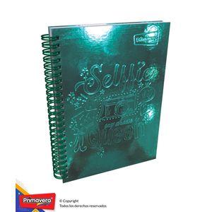 Cuaderno-7M-Arg-Tex-Cuadros-Mujer-02