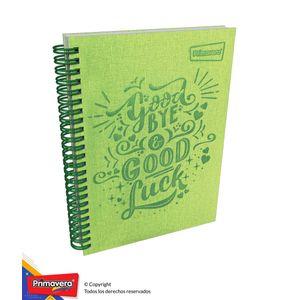 Cuaderno-7M-Arg-Tex-Cuadros-Mujer-04