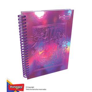 Cuaderno-7M-Arg-Tex-Cuadros-Mujer-06