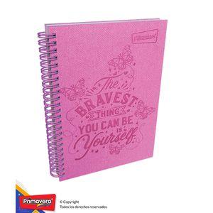 Cuaderno-7M-Arg-Tex-Mixto-Mujer-03