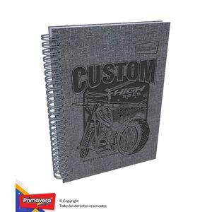 Cuaderno-7M-Arg-Tex-Cuadros-Hombre-01