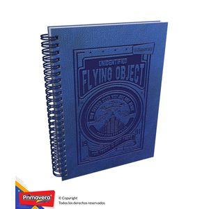 Cuaderno-7M-Arg-Tex-Cuadros-Hombre-02