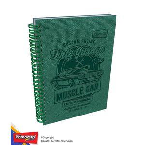 Cuaderno-7M-Arg-Tex-Cuadros-Hombre-04
