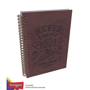 Cuaderno-7M-Arg-Tex-Mixto-Hombre-06