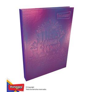 Cuaderno-7M-Cos-Tex-Cuadros-Mujer-03