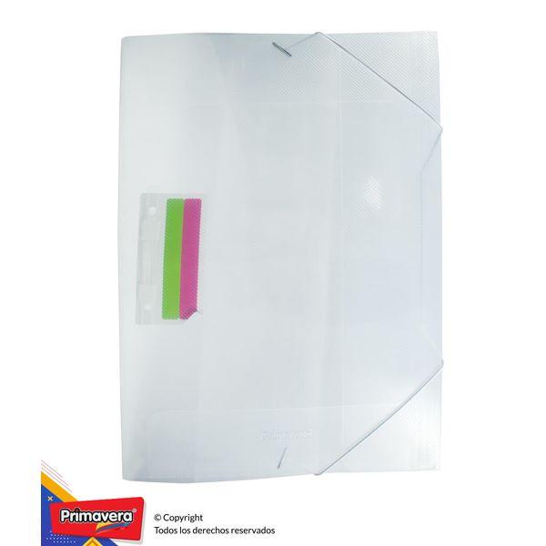 Carpeta-Plastica-Liga-Transparente