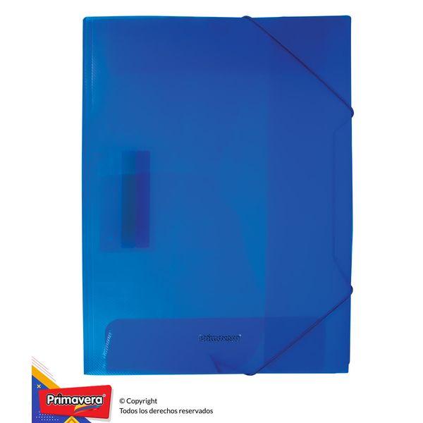 Carpeta-Plastica-Liga-Azul