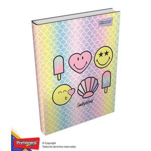 Cuaderno-Cosido-Pd-100Hj-Cuadros-Mujer-10