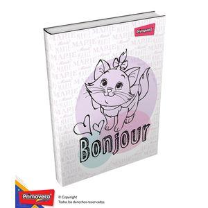 Cuaderno-Cosido-Pd-100Hj-Rayas-Mujer-09