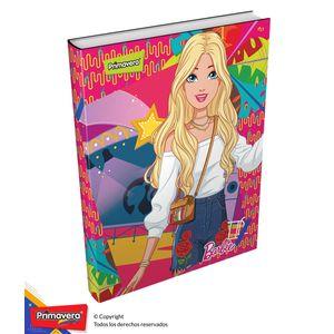 Cuaderno-Cosido-Pd-100Hj-Rayas-Mujer-04