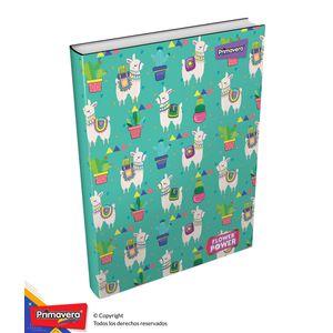 Cuaderno-Cosido-Pd-100Hj-Rayas-Mujer-08