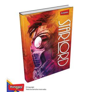Cuaderno-Cosido-Pd-100Hj-Cuadros-Hombre-03