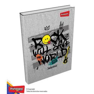 Cuaderno-Cosido-Pd-100Hj-Cuadros-Hombre-09