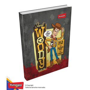 Cuaderno-Cosido-Pd-100Hj-Cuadros-Hombre-11