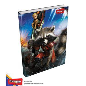 Cuaderno-Cosido-Pd-100Hj-Cuadros-Hombre-04