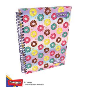 Cuaderno-85-Pd-Cuadros-Mujer-03