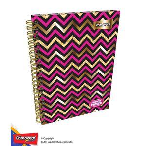 Cuaderno-85-Pd-Cuadros-Mujer-04