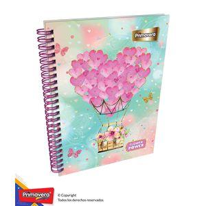 Cuaderno-85-Pd-Cuadros-Mujer-05