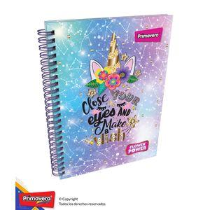 Cuaderno-85-Pd-Cuadros-Mujer-06