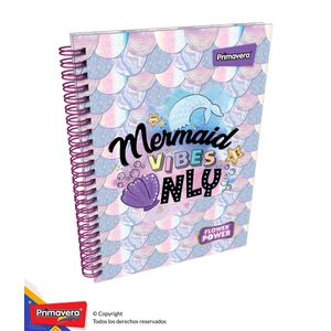 Cuaderno-85-Pd-Cuadros-Mujer-07