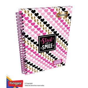 Cuaderno-85-Pd-Cuadros-Mujer-08