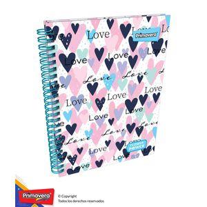 Cuaderno-85-Pd-Cuadros-Mujer-09