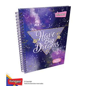 Cuaderno-85-Pd-Cuadros-Mujer-11