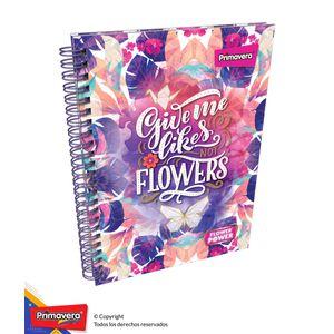 Cuaderno-85-Pd-Cuadros-Mujer-12