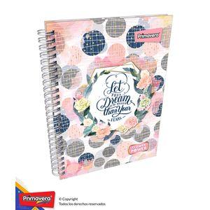 Cuaderno-85-Pd-Cuadros-Mujer-13