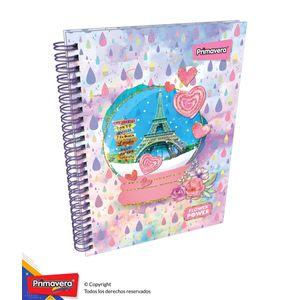 Cuaderno-85-Pd-Cuadros-Mujer-14