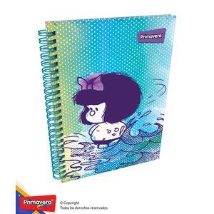 Cuaderno-85-Pd-Cuadros-Mujer-15
