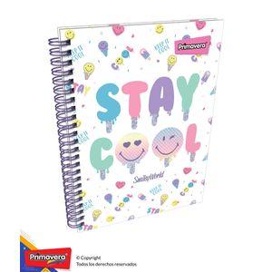 Cuaderno-85-Pd-Cuadros-Mujer-16