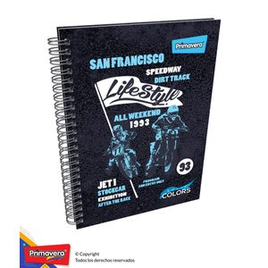 Cuaderno-85-Pd-Rayas-Hombre-14
