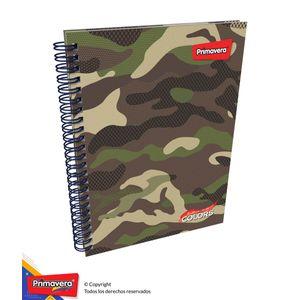 Cuaderno-85-Pd-Rayas-Hombre-11