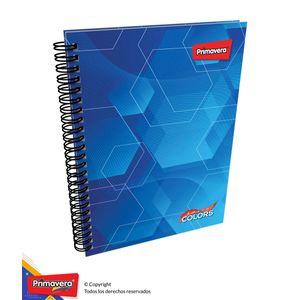 Cuaderno-85-Pd-Rayas-Hombre-10
