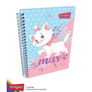 Cuaderno-85-Pd-Cuadros-Primavera-03
