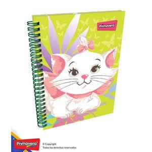 Cuaderno-85-Pd-Cuadros-Primavera-04