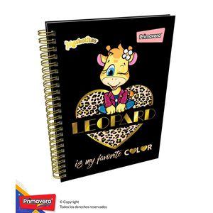 Cuaderno-85-Pd-Cuadros-Primavera-08
