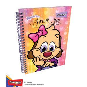 Cuaderno-85-Pd-Cuadros-Primavera-09